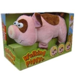 Regal Elite 7-777-01 Pig Walkers