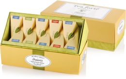 Organics Tea Ribbon Box