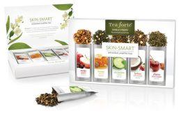 Skin-Smart Single Steeps Tea Sampler