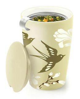 Birdsong Kati Cup - Tea Brewing System