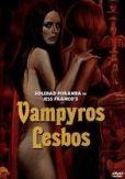 Video/DVD. Title: Vampyros Lesbos
