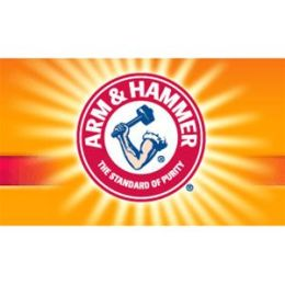 Absorption 501541 30 Liter Arm and Hammer Bedding