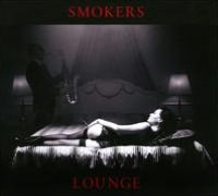 Smokers Lounge