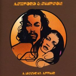 Musical Affair [Bonus Tracks]