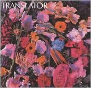 Translator [Bonus Tracks]