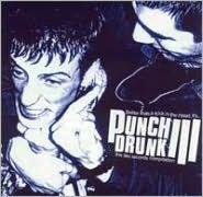 Punch Drunk, Vol. 3