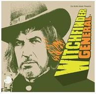 Witchfinder General [Original Motion Picture Soundtrack]