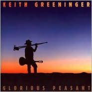 Glorious Peasant (Keith Greeninger)