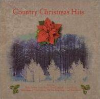 Country Christmas Hits [Big Eye]