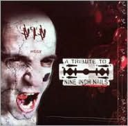 A   Tribute to Nine Inch Nails [Tributized]