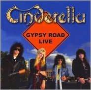 Gypsy Road: Live