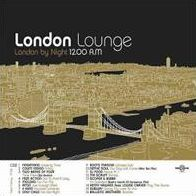 London Lounge [Wagram]