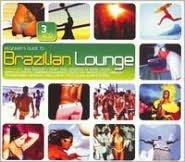 Beginner's Guide to Brazilian Lounge