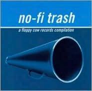 No-Fi Trash