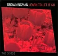 Learn to Let It Go: The Demos