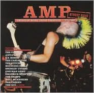 AMP Magazine Presents: Street Punk, Vol. 2