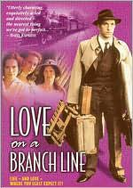 Love on a Branch Line