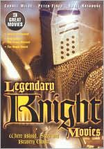 Legendary Knight Movies