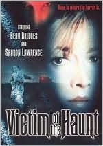 Victim Of the Haunt