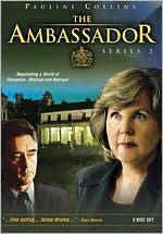 Ambassador Series 2
