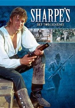 Sharpe's: Set Two - Enemy