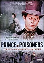 Prince of Poisoners