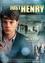 Just Henry