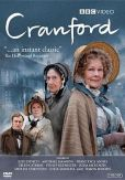 Video/DVD. Title: Cranford