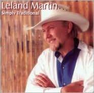 Simply Traditional (Leland Martin)