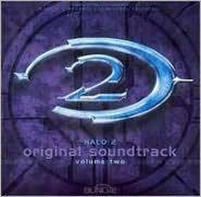 Halo 2, Vol. 2 [Original Video Game Soundtrack]