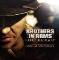 Brothers in Arms: Hell's Highway [Original Soundtrack]
