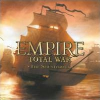 Empire Total War: The Soundtrack