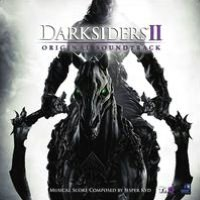 Darksiders II [Original Soundtrack]