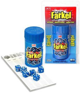 Farkel Game 2010