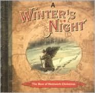 A Winter's Night: The Best of Nettwerk Christmas