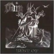Best of Odin