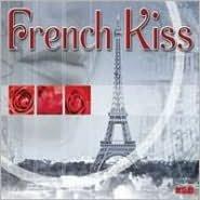 French Kiss [Intentcity]