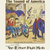 The Sound of America