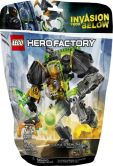Product Image. Title: LEGO� Hero Factory Rocka Stealth Machine   44019
