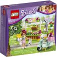 Product Image. Title: LEGO� Friends Mia's Lemonade Stand 41027