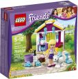 Product Image. Title: LEGO� Friends Stephanie's New Born Lamb 41029