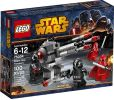 Product Image. Title: LEGO� Star Wars� Death Star Troopers� 75034