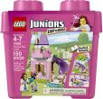 Product Image. Title: The LEGO� Juniors Princess Play Castle 10668