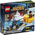 Product Image. Title: LEGO� Super Heroes Batman�: The Penguin Face off 76010