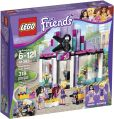 Product Image. Title: 41093 LEGO Friends Heartlake Hair Salon