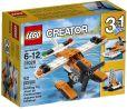 Product Image. Title: 31028 LEGO Creator Sea Plane