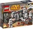 Product Image. Title: 75078 LEGO Star Wars Imperial Troop Transport