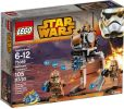 Product Image. Title: 75089 LEGO Star Wars Geonosis Troopers