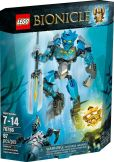 Product Image. Title: 70786 LEGO Bionicle Gali Master of Water