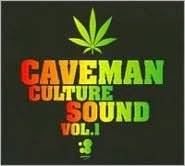 Caveman Culture Sound, Vol. 1